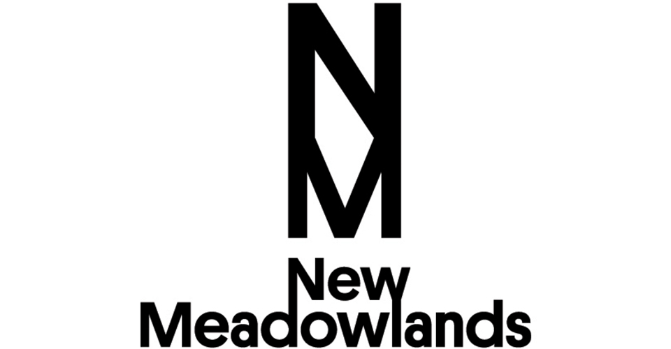 New Meadowlands: A new identity through resiliency